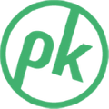 Dallas Prep Kitchen Logo