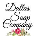 Dallas Soap Logo