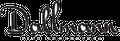 Dallmann Confections USA Logo