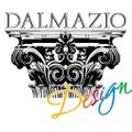 Dalmazio Logo