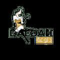 Daloah Logo