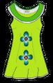 Da Loop Logo