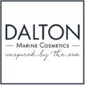 Dalton Cosmetics Logo