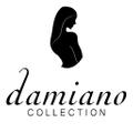 Damiano Collection Logo