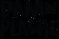 Damnplastic Logo