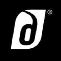 Damson Logo