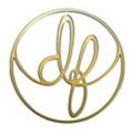 Dana Faith Logo