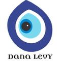 Dana Levy Logo