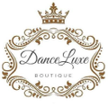 DanceLuxe Boutique Logo