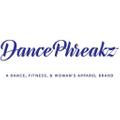 Dancephreakz Logo