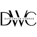 Dancewear Corner Logo