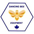Dancing Bee Equipment Logo