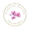 Dancing Orchid SoapWorks Logo