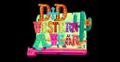 D & D Western Wear Logo