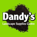 Dandy's Topsoil & Landscape Supplies logo