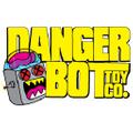 dangerbot Logo