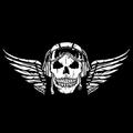 Danger Close Apparel Logo