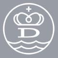 danielladraper Logo