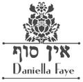 Daniella Faye Logo