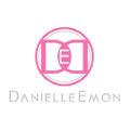 Danielle Emon Logo