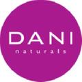 DANI Naturals Logo