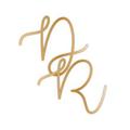 Dani-Rae & Company Logo