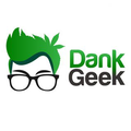 DankGeek Coupons and Promo Codes