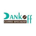 Dankoff Coffee Specialist Coupons and Promo Codes