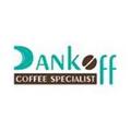 www.dankoff.com.my Logo