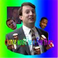 Dankpeepshowmemes Logo