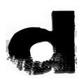 Danuu Paddle Gear logo