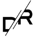 DAPHNY RAES Logo
