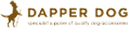 dapperdog.co.uk UK Logo