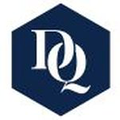 DAQUA logo