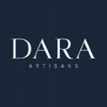 DARA Artisans Logo