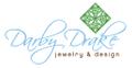 darbydrake Logo
