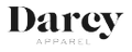 Darcy Apparel Logo