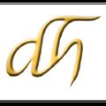 Dareen Hakim Collection Logo