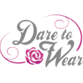 Dare Fashion Logo