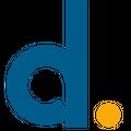 Motivation UK Logo