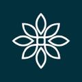 Daria Day logo