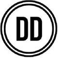 Daring Deals Logo