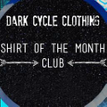 Dark Cycle Clothing Logo