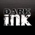 Dark Ink Logo
