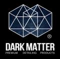 Dark Matter Detailing Logo