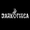 Darkothica USA Logo
