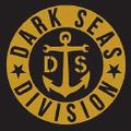 Dark Seas Division Logo
