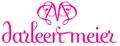 Darleen Meier Jewelry Logo