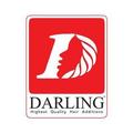 Darling Logo