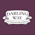 Darling Way Boutique Logo